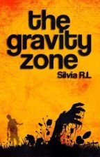 The gravity zone by berenephilim