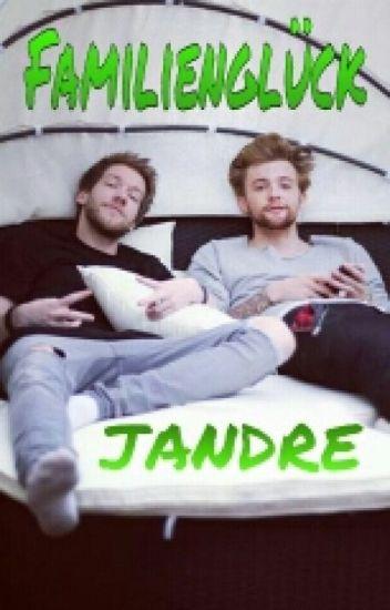 Familienglück |JANDRE