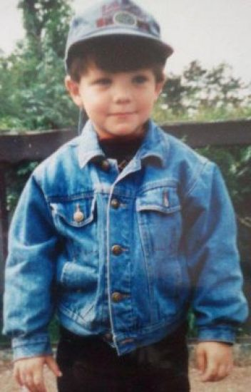 Little Louis (Zainourry family)