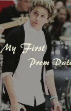My First Prom Date by 1Direction_Patricia