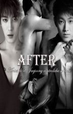 After [YunJae ver.] by mjjeje__