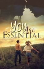 You Are Essential by Firetimes