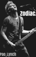 Zodiac ||R5|| by XxMendes-GirlxX