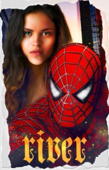 RIVER ➢ PETER PARKER