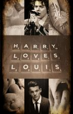 LARRY STYLINSON-ONE SHOOTS by cristianhaads