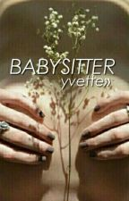 babysitter ; joshler by GLOOM-BOYS