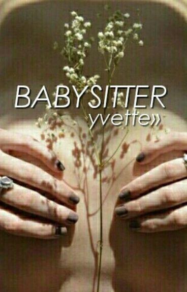 babysitter ; joshler
