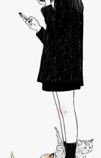Un nuevo mundo (Chat Noir y tu )
