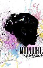 Midnight by chrlzaml