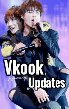 vkook updates by jiyeoung