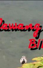 Ang Dalawang Bibe by rackie_24