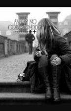 Amor no correspondido by Zade07
