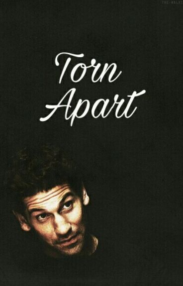 Torn Apart (ON HOLD)