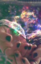 Магия by PolinaMonich