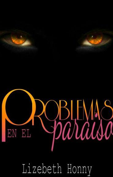PORCELAIN (Hasta las maquinas sienten)© (1.5) Problemas en el paraíso.