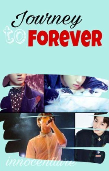 MTJJ 2 : Journey to Forever