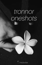 tronnor oneshots by insuburbia