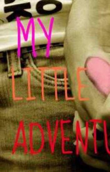 my little adventure