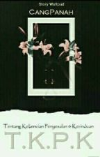 TKPK [END] by AlbatrossKML