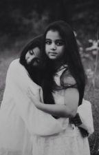 Just kids by hermioneprior6