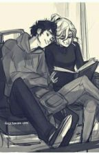 Small lovely Talks by silent_extrovert