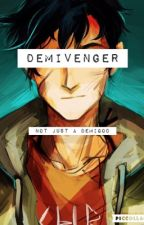 Demivenger by Thea_Child_Of_Athena