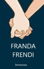 Wattys2017 | Troublemaker Vs Ice Boy by Keynaa_key