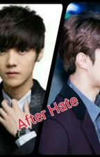 After Hate by Sehunris9994