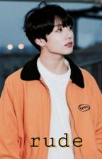 Not Spring, Love or Cherry Blossoms | Jungkook Fanfic by BangtanxoL