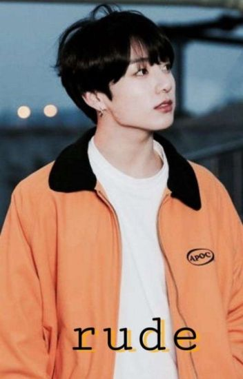 Not Spring, Love or Cherry Blossoms | Jungkook Fanfic