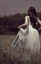 Untangling Aella by MalloryLaBeau