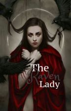 Dancing With A Werewolf (Wattys2017) by upside_down_paige