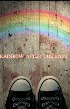 RAINBOW AFTER THE RAIN by S_Yowanda