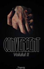Convergent II-Legământul by _Themis