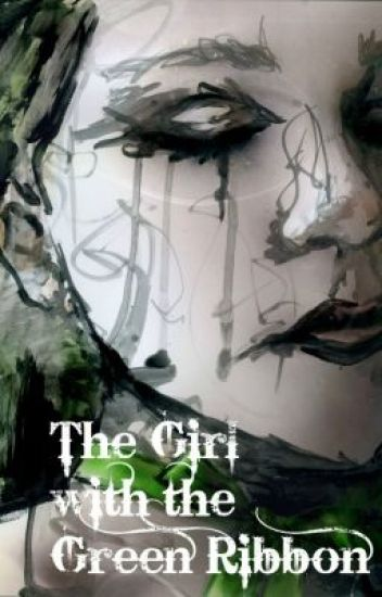 The Girl with the Green Ribbon