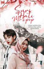 Suri Hati Mr.Kpop+chanyeol by jeonnie-