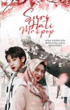 Suri Hati Mr.Kpop+chanyeol by songyongbie