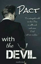 Pact with the devil | Andre Schiebler by mindcrash