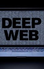 TÌM HIỂU DEEP WEB  by Jeff_psycho