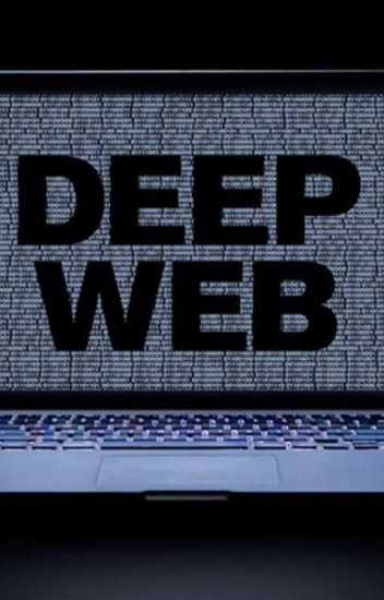 TÌM HIỂU DEEP WEB
