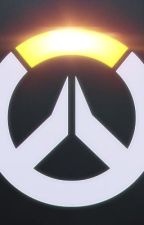 Overwatch one-shots by midnight2123