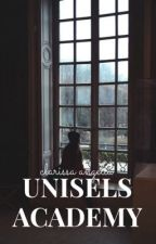 Unisels Academy by officialciell