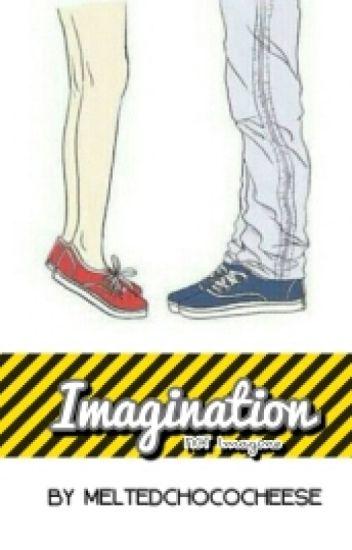 Imagination // NCT Imagine