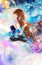 Nữ Phụ Ta Đến Đây !!!  by YukariKurumi