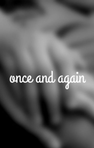 Once and Again