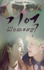 기억 'Memory' by Lopeloppa