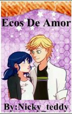 <Ecos De Amor>MLB by Nicky_teddy