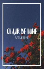 Clair De Lune [Joshler] by astroidonawarpath
