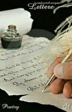 Lettere by readwriteliverepeat