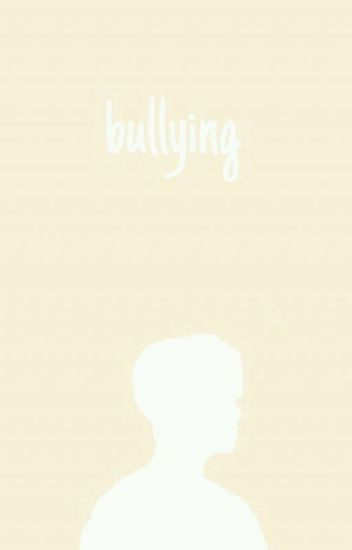 Bullying ( Got7 )